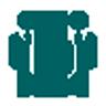 Asesoría Online Contable, Fiscal y Laboral