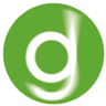 Software de gestión GotelGest.Net