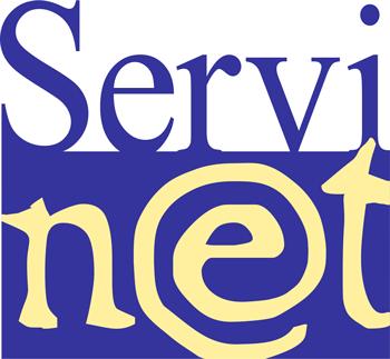 Servinet es la empresa desarrolladora de GotelGest.Net